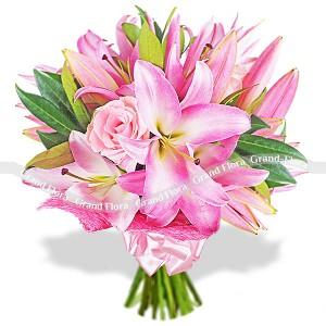 Купить цветы кандалакша, венок из искусственных цветов на голову